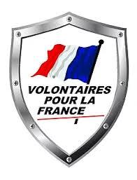 France la r sistance s organise kahlenberg for Direction generale de la securite exterieur